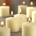 8Hr Votive Candles (288pcs/cs)