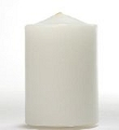 3 x 4.5  Pillar Candle (12pcs/cs)