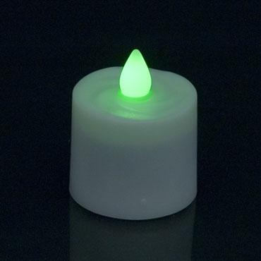 wholesale bulk flameless smart candle