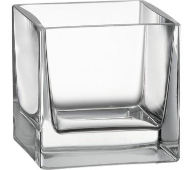 3 X 3 X 3 Cube Vase 18pcs