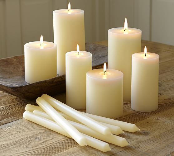 Wholesale Candles Amp Bulk Candle Holders