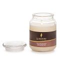 Luminara Scented Jar Candle