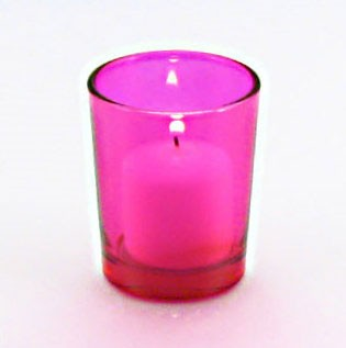 You searched for: pink candle holder! Etsy is the home to thousands of handmade, vintage, and one-of-a-kind products and gifts related to your search. No matter what you're looking for or where you are in the world, our global marketplace of sellers can help you find unique and affordable options. Let's get started!