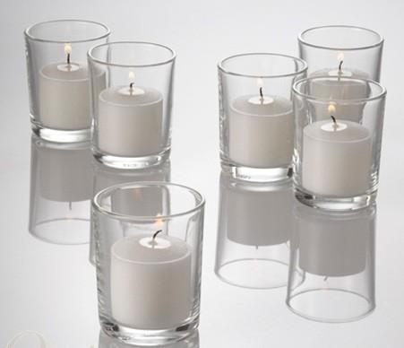 15hr votive candle bulk unscented votives cheap 288piece